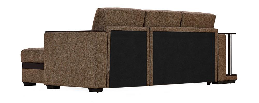 Мебель атланта диван с доставкой