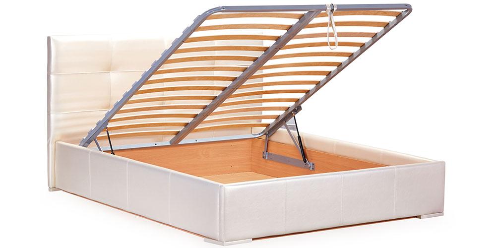 Хотя купить подъемные кровати этой серии можно не только для гостиной, но и для обстановки